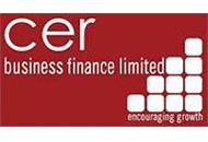 CER-Business-Finance