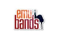 Emu-Bands-Logo