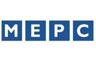 MEPC-logo
